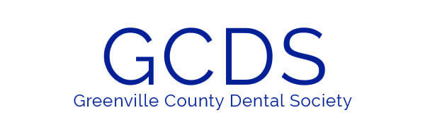 Greenville County Dental Society