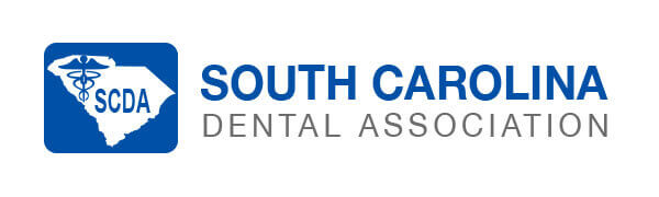South Carolina Dental Assocation